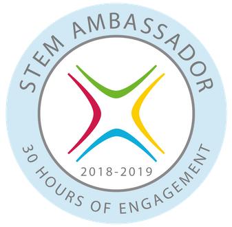 STEM Amb 30h 2018-19